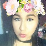 Dakhryzt from Oakland | Woman | 30 years old | Sagittarius