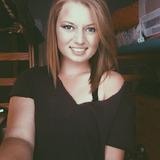 Annacarole from Petersburg | Woman | 23 years old | Taurus