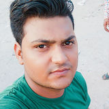 Sumit from Alipur | Man | 28 years old | Aries