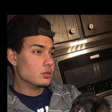 Diamondlife from Douglassville | Man | 24 years old | Libra