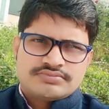 Ashok from Unnao   Man   26 years old   Capricorn