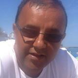 Sukhvindershuo from Torquay | Man | 53 years old | Virgo