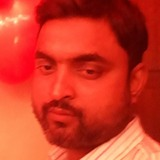 Dk from Jamshedpur | Man | 31 years old | Pisces