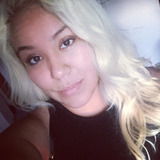 Shavon from Green Bay | Woman | 31 years old | Aquarius