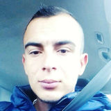Xhildi from Begles | Man | 25 years old | Leo