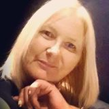 Shelley from Milton Keynes | Woman | 55 years old | Aries