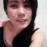 Jhona