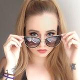 Khaili from Smithfield | Woman | 23 years old | Virgo