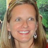 Freespirit from Summerville | Woman | 44 years old | Gemini