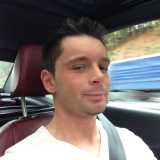 Eric from Bergisch Gladbach | Man | 38 years old | Virgo