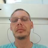 Enno from Magdeburg | Man | 45 years old | Virgo