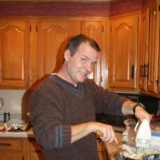 Dennis from Omro | Man | 50 years old | Scorpio