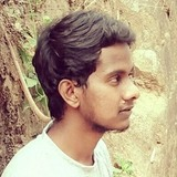 Reigns from Hyderabad | Man | 22 years old | Pisces
