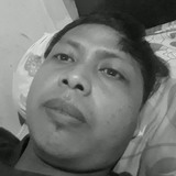 Sugleng from Bogor   Man   35 years old   Taurus