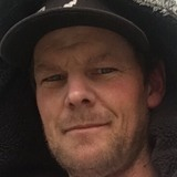 Keith from Hawera | Man | 36 years old | Pisces
