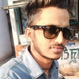 Rahul from Ajmer | Man | 20 years old | Pisces