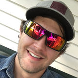 Adam from Waldron | Man | 26 years old | Cancer