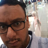 Jassem from Al Hufuf | Man | 35 years old | Capricorn