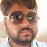 Gannu from Hoshangabad   Man   28 years old   Aquarius