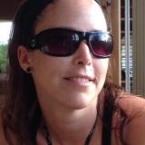 Phenixzaz from Quebec | Woman | 41 years old | Libra