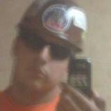 Talon from Wallkill   Man   26 years old   Libra