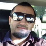 Hank from Gardena | Man | 33 years old | Capricorn