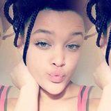 Myaaa from New York City | Woman | 20 years old | Libra