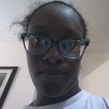 Rolanda from Brooklyn | Woman | 21 years old | Libra