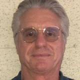 Lemh2Wt from Pasadena | Man | 62 years old | Pisces