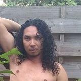Papito from Bradenton   Man   35 years old   Gemini
