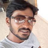 Ashu from Umred | Man | 31 years old | Scorpio