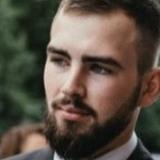Nicki from Berlin Pankow | Man | 23 years old | Scorpio
