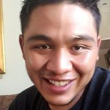 Chayan from Orange | Man | 27 years old | Scorpio