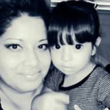 Marisol from Ventura | Woman | 37 years old | Taurus