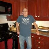 Rees from Brandywine | Man | 47 years old | Cancer