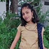 Pyuvasr72 from Chittoor | Woman | 18 years old | Gemini