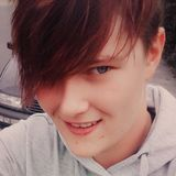 Lisa from Vechta | Woman | 26 years old | Gemini