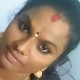 Blessy from Pondicherry | Woman | 24 years old | Gemini