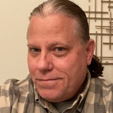 Krm from Osseo | Man | 61 years old | Taurus
