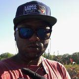 Devon looking someone in Louisiana, United States #7