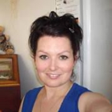 Lisa from Broken Hill | Woman | 37 years old | Gemini