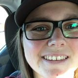 Joanie from Trois-Rivieres | Woman | 23 years old | Pisces