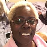 Lisa from Modesto | Woman | 41 years old | Scorpio