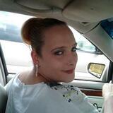 Skuyler from La Grange | Woman | 36 years old | Aquarius