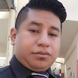 Jorge from Union City | Man | 34 years old | Virgo