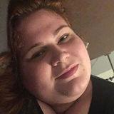 Missladymam from Louisville | Woman | 30 years old | Virgo