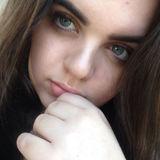 Bri from Rancho Cucamonga | Woman | 23 years old | Aquarius