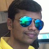 Rahul from Airoli   Man   29 years old   Capricorn