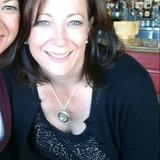 Genoveva from Williamston | Woman | 46 years old | Pisces