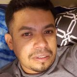 Chaparro from Bell | Man | 34 years old | Leo